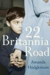 22_Britannia_Road_Amanda_Hodgkinson