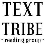 Text Tribe logo