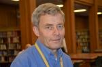 Colin Clare
