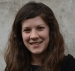 Gemma Baker