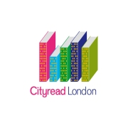 Cityread London
