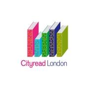 Cityread London