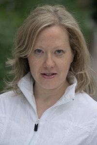 Sarah Wise