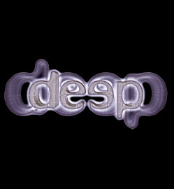 Deep Recording Studios