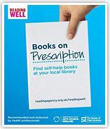 Books on Prescription