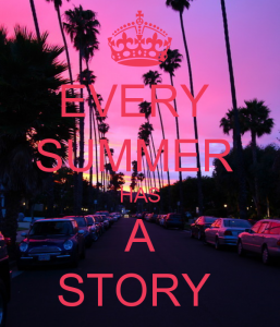 every-summer-has-a-story-257x300