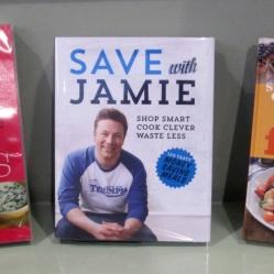 Jamie 3