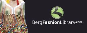 Berg Fashion Library