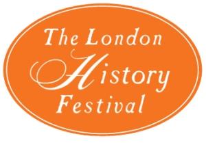 London History Festival 2013