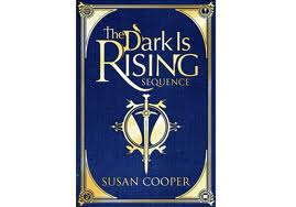 Susan Cooper's The Dark is Rising