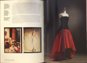 From Club to Catwalk: 80s Fashion, page 56