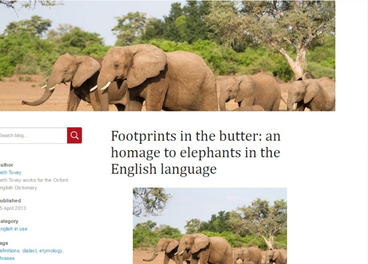 elephants_in_english