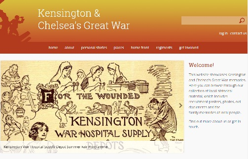 ww1website2