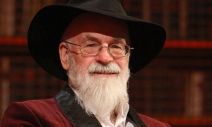 Terry-Pratchett-1