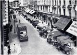 Celebrating 150 years of Portobello and GolborneMarket