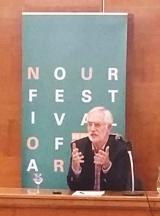 Nour Festival Event – Syria A RecentHistory