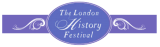 The  7th London History Festival2015