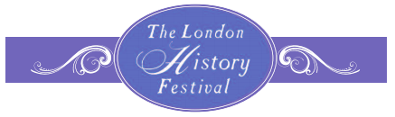 London History Festival