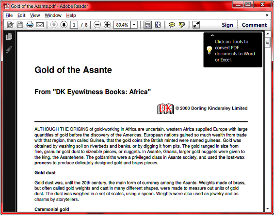 Gold_of_the_Asante
