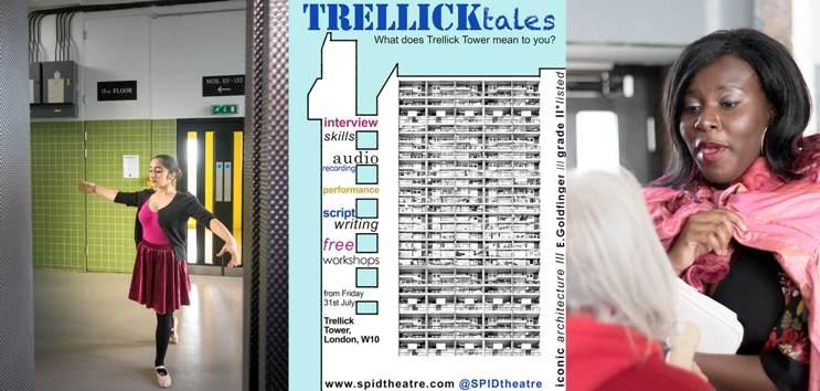 Trellick_Tales