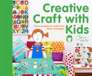 CreativeCraftwithKids