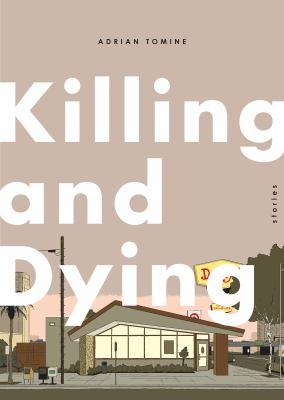 KillingandDying