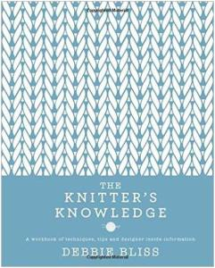 KnittersKnowledge