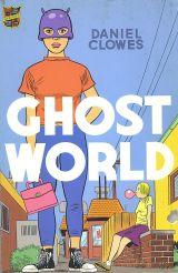 Brompton Library Graphic Novel ReadingGroup