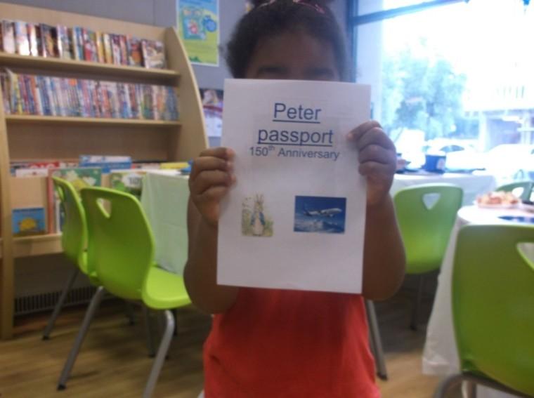 peterpassport