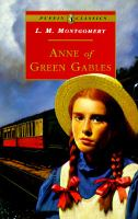 annofgreengables