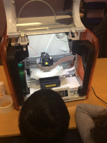 gazing-at-the-3-d-printer
