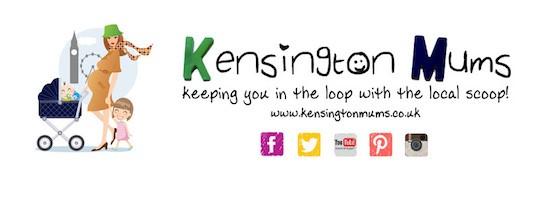 kensington_mums