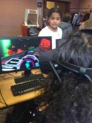 playing-games-on-vr-2