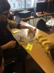 playing-tunes-on-bananas