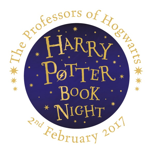 harry-potter-book-night-2017-logo-the-professors-of-hogwarts