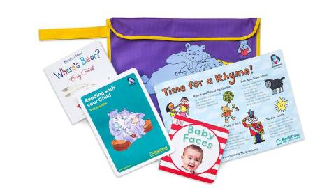 bookstart-baby-bag-and-contents-2017-1200-x-675-web