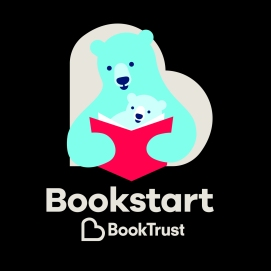 BTR Bookstart logo and guidelines update_2.0