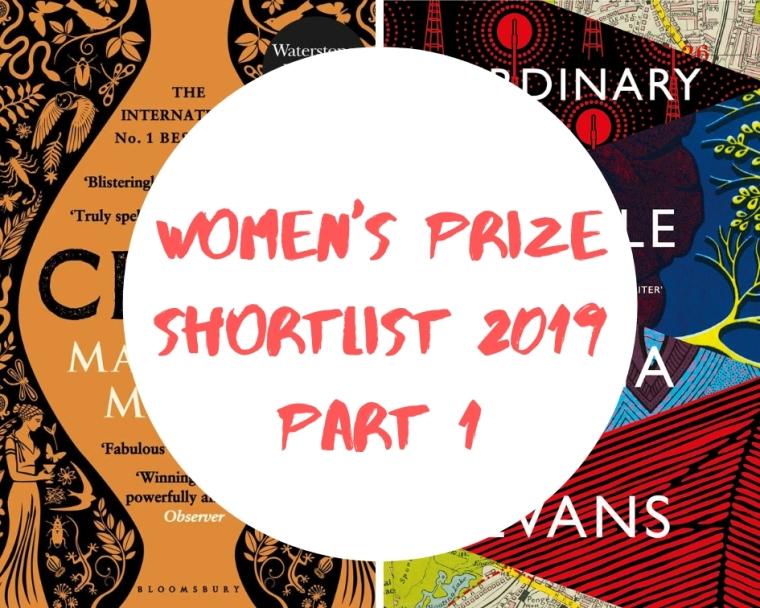 Womens_Prize_2019_prt1