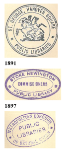 library_stamps