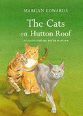 hutton cats