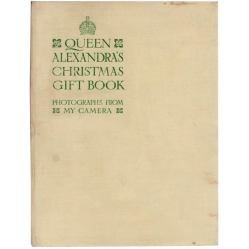 queen-alexandras-christmas-gift-book-5888