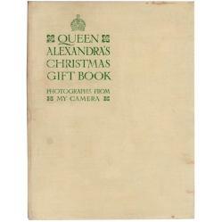 queen-alexandras-christmas-gift-book-5888
