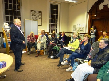 Simon Brett talk (10)