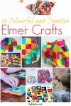 elmer-crafts