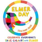 free-elmer-day-event-pack