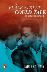if beale street could talk book pic