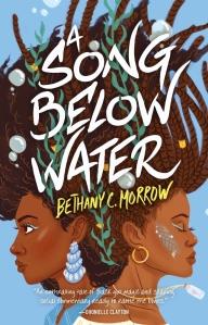 Song below water