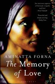 forna-memory-of-love-cover