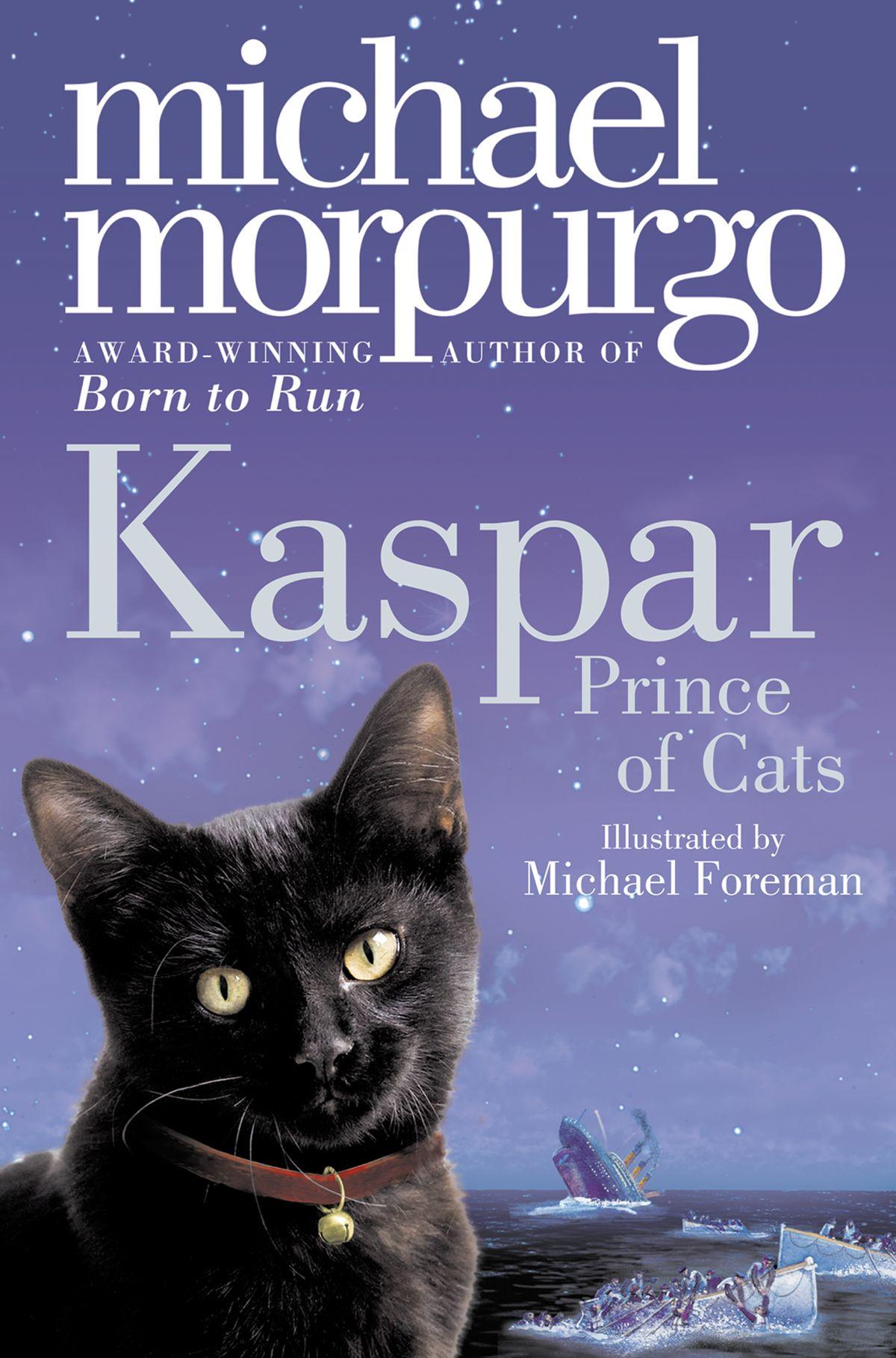 kaspar-prince-of-cats
